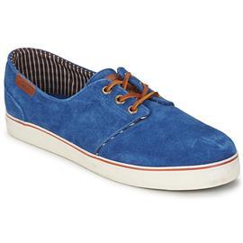 sneakers C1rca CRIP