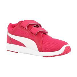 sneakers Puma 36087404
