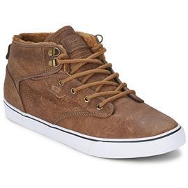 sneakers Globe MOTLEY MID FUR