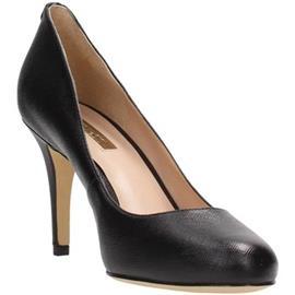 Pumps Guess FL3FI4ELE08 Court Shoes Women Nero