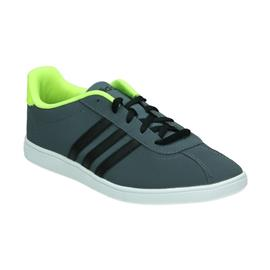 sneakers adidas AW4812