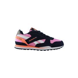 sneakers Reebok Classic Reebok gl 3000 v69796