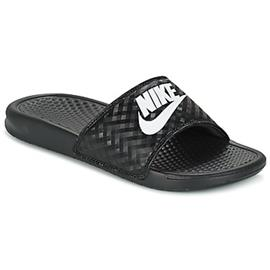 Teenslippers Nike BENASSI JUST DO IT W