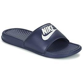 Teenslippers Nike BENASSI JDI