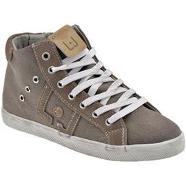 Hoge Sneakers Liu Jo -