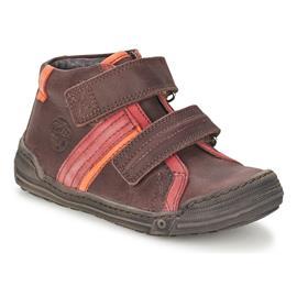 sneakers Aster ULAHOOP