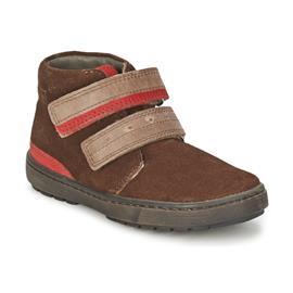 sneakers Aster ALBITRUC