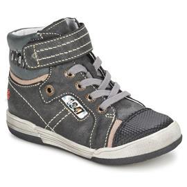 sneakers GBB HERMINIG