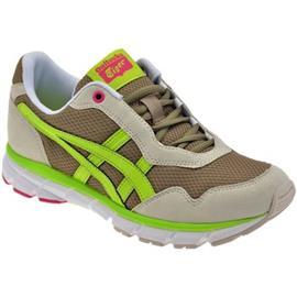 Lage Sneakers Onitsuka Tiger -
