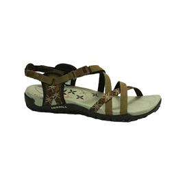 Sandalen Merrell Terran Lattice