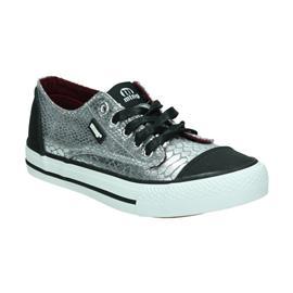 sneakers MTNG 69877