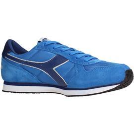 sneakers Diadora 101.170823 Sneakers Men Micro Blue/Estate Blue