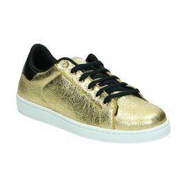 sneakers Gioseppo TECHNIC