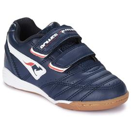 sneakers Kangaroos POWER COURT