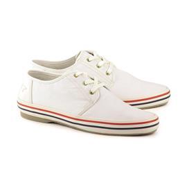 sneakers Gant Cruz