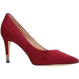 Pumps Guess FLELE3SUE08 Court Shoes Women Burgu