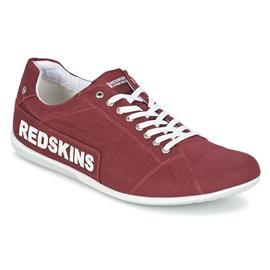 sneakers Redskins HOBBS