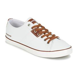 sneakers Redskins RIZZOLI