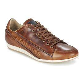 sneakers Redskins WOLKI