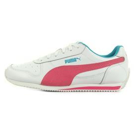 sneakers Puma Fieldsprint L Jr