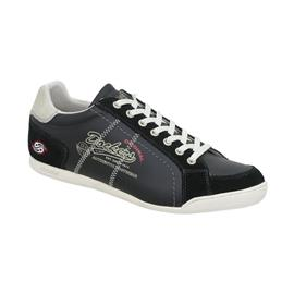 sneakers Dockers 286302