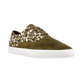 sneakers Lacoste Imatra