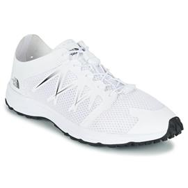 sneakers The North Face LITEWAVE FLOW LACE