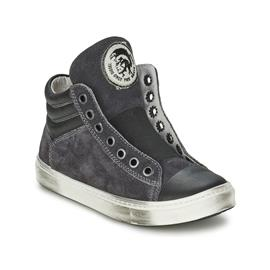 sneakers Diesel KIPS