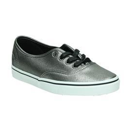sneakers MTNG 55638