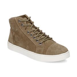 sneakers Roxy Melbourne