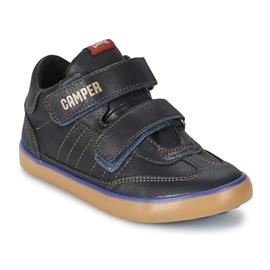 sneakers Camper PELOTAS PERSIL