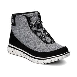 sneakers Sorel Tivoli GO High