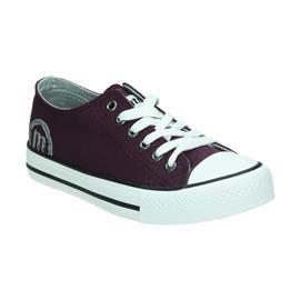 sneakers MTNG 13991