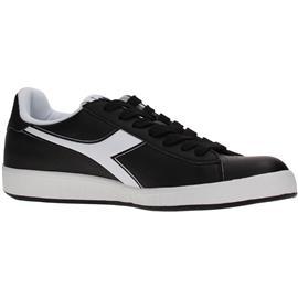 sneakers Diadora 101.160281/AI Sneakers Men Black