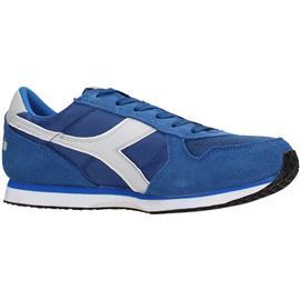 sneakers Diadora 101.170823/AI Sneakers Men Dutch Blue/Aluminium
