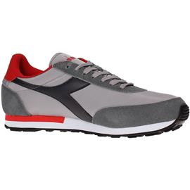 sneakers Diadora 101.170822 Sneakers Men Ice Gray