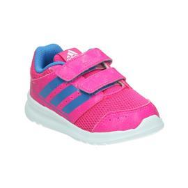 sneakers adidas AQ3751