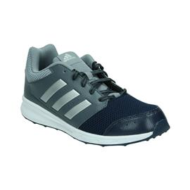 sneakers adidas BB1807