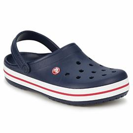 Klompen Crocs CROCBAND