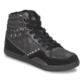 sneakers Le Temps des Cerises PAIGE