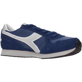 sneakers Diadora 101.170825 Sneakers Men Saltire Navy
