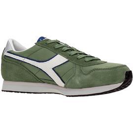 sneakers Diadora 101.170825 Sneakers Men Green Olivina