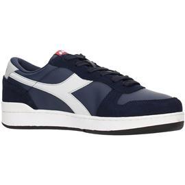 sneakers Diadora 101.170830 Sneakers Men Blue Denim