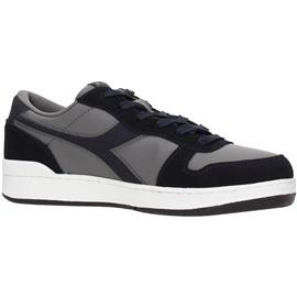 sneakers Diadora 101.170830 Sneakers Men Steel Gray