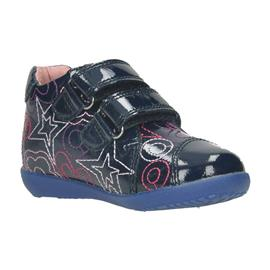 sneakers Agatha Ruiz de la Prada 64196