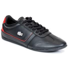 sneakers Lacoste MISSANO SPORT ENS