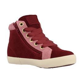 sneakers Gioseppo SPANDAU