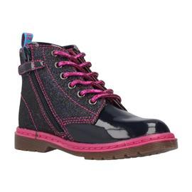 sneakers Agatha Ruiz de la Prada 161976