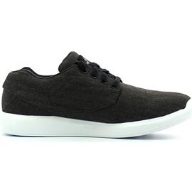 sneakers K1x Dressup Lightweight