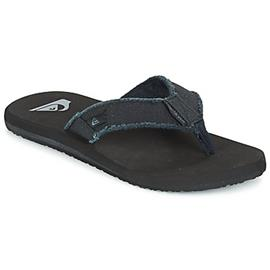 Teenslippers Quiksilver MONKEY ABYSS